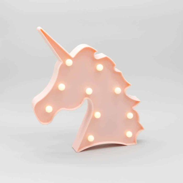 princess-pink-unicorn-night-light-1
