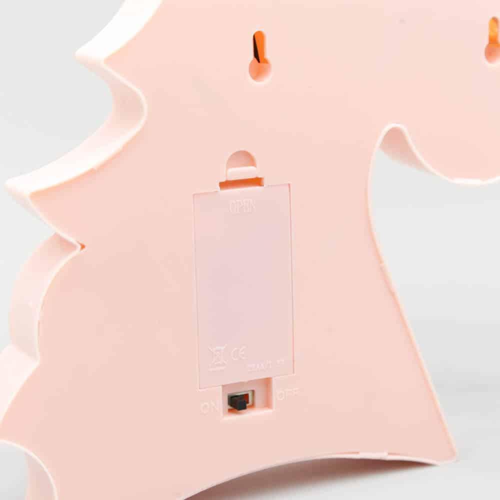 princess-pink-unicorn-night-light-5princess-pink-unicorn-night-light-6