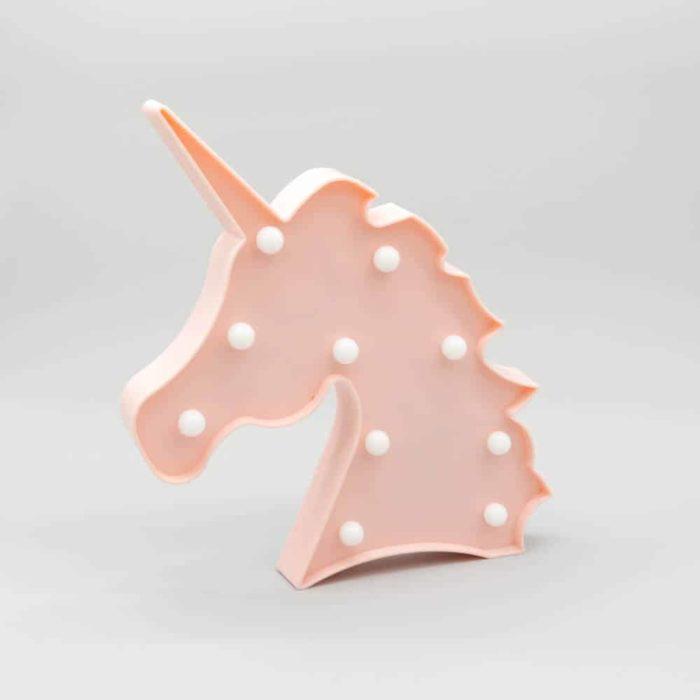princess-pink-unicorn-night-light-4