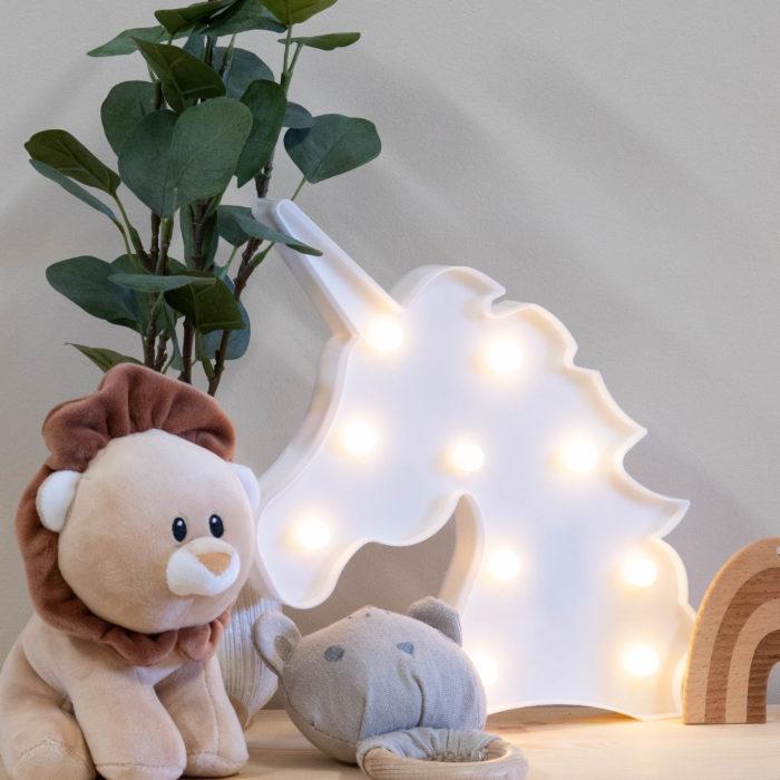 white-unicorn-night-light-2