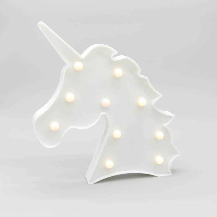 white-unicorn-night-light-1