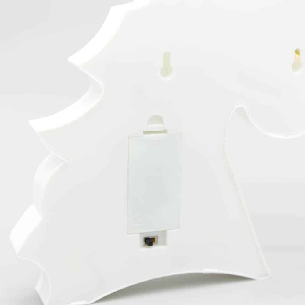 white-unicorn-night-light-6