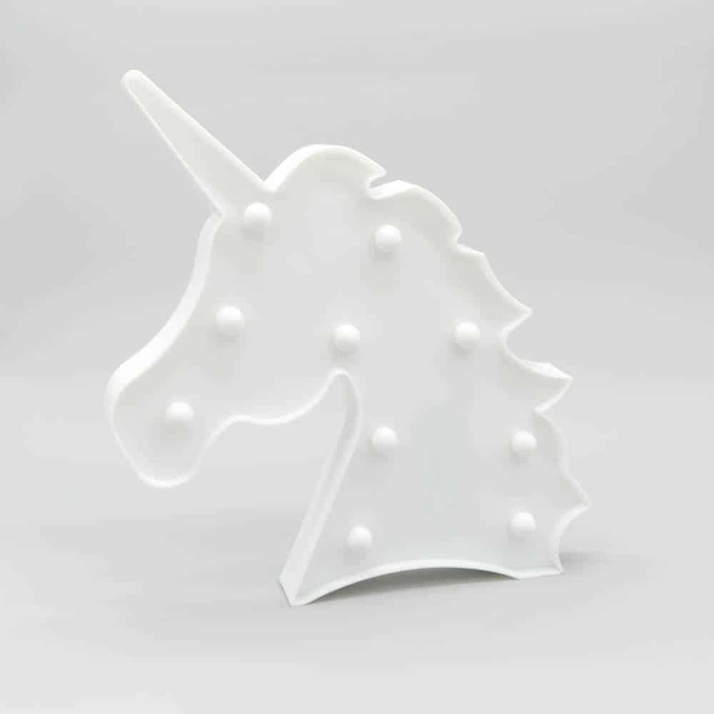 white-unicorn-night-light-4