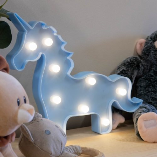 blue-unicorn-marquee-night-light-2