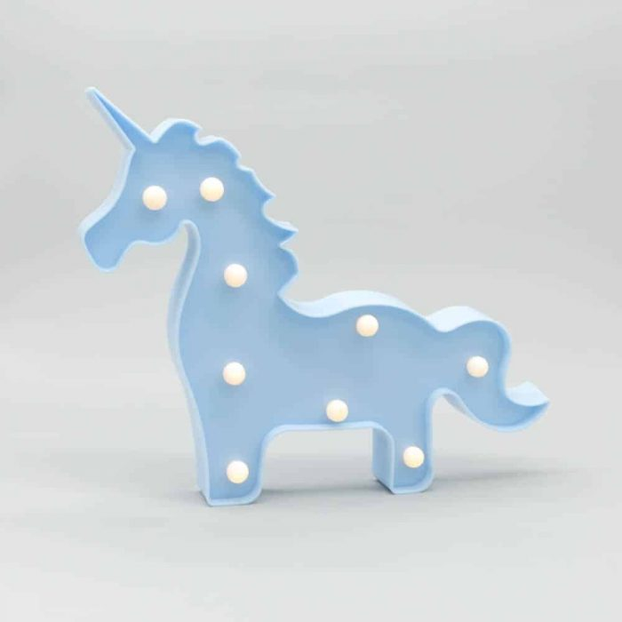 blue-unicorn-marquee-night-light-1