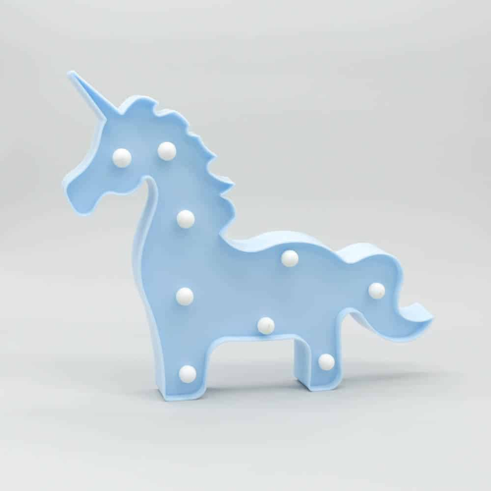 blue-unicorn-marquee-night-light-4