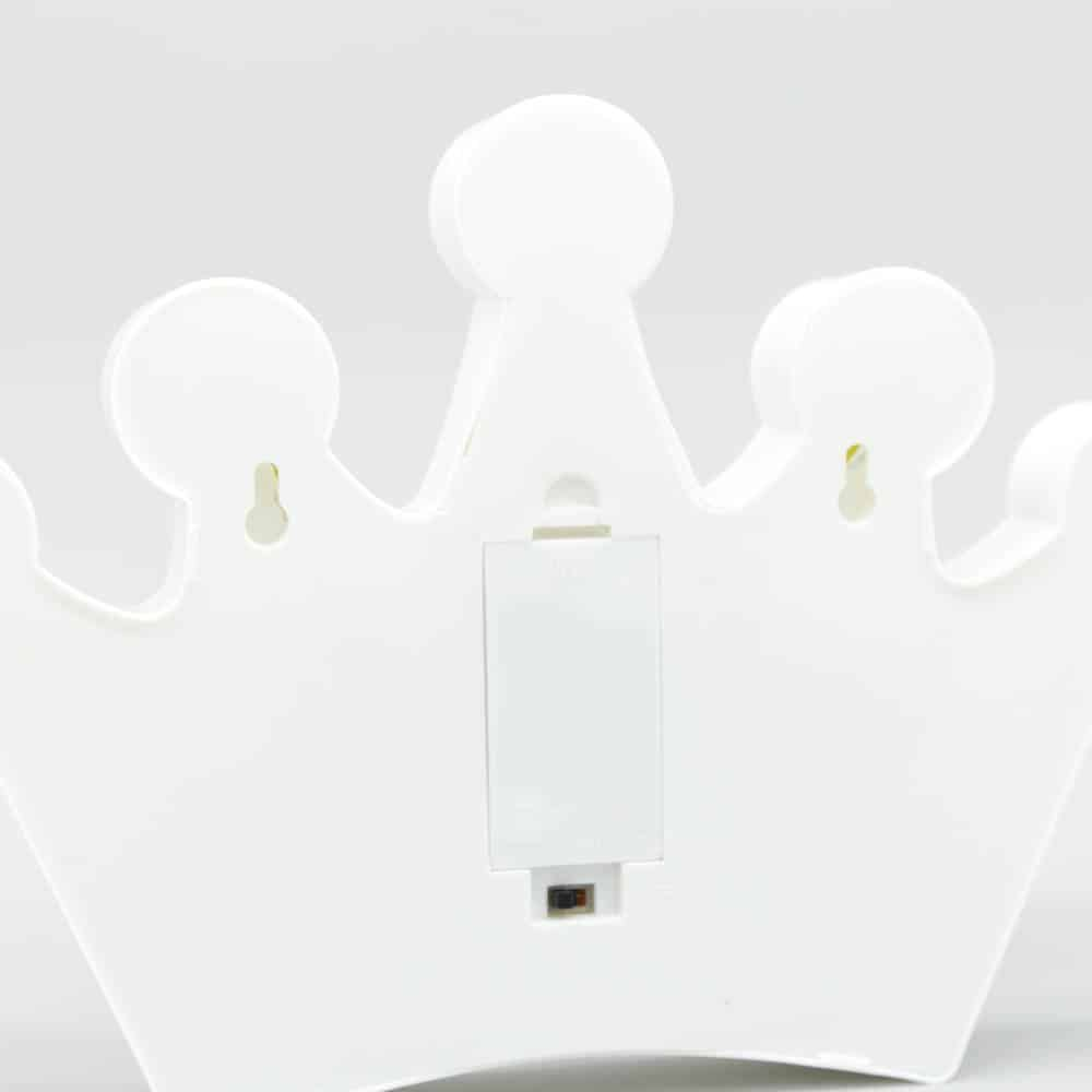white-crown-marquee-night-light-6