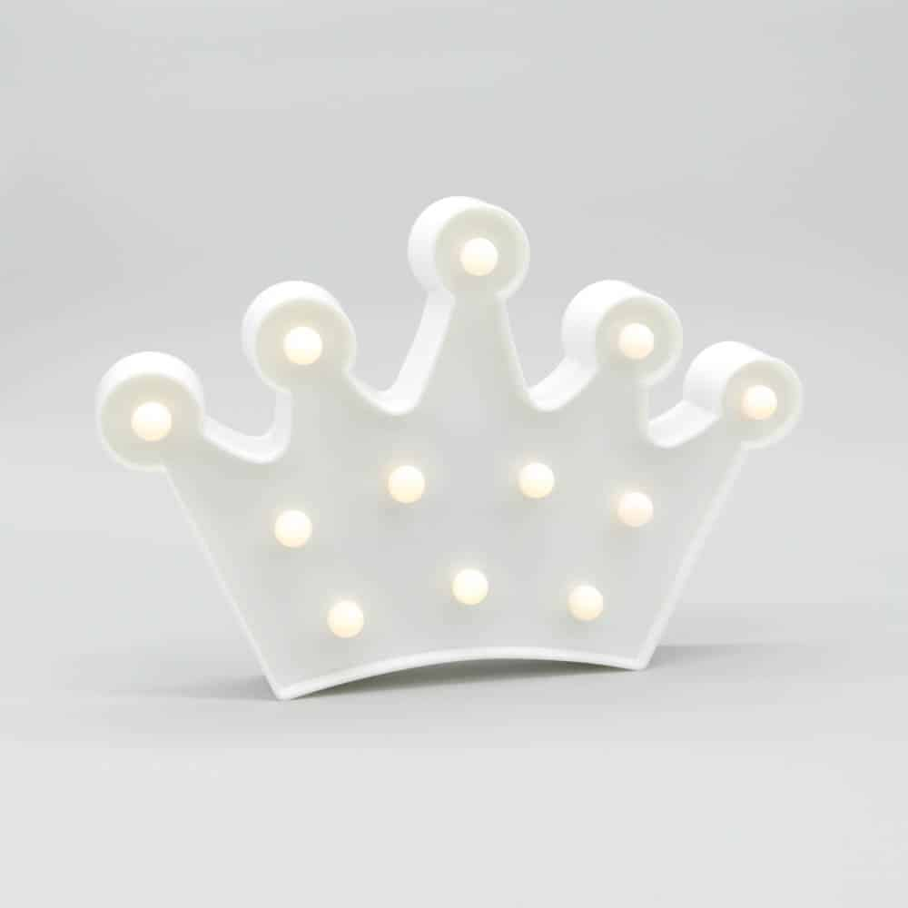 white-crown-marquee-night-light-1