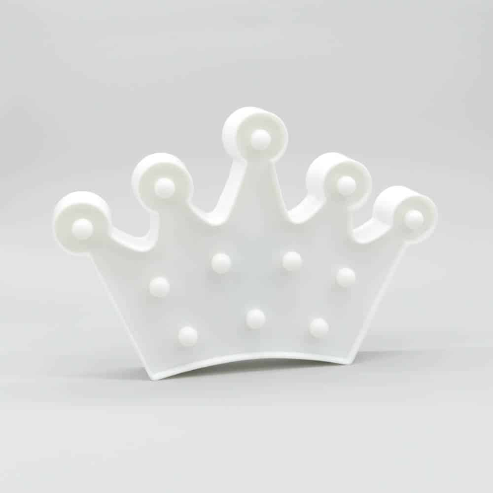 white-crown-marquee-night-light-4
