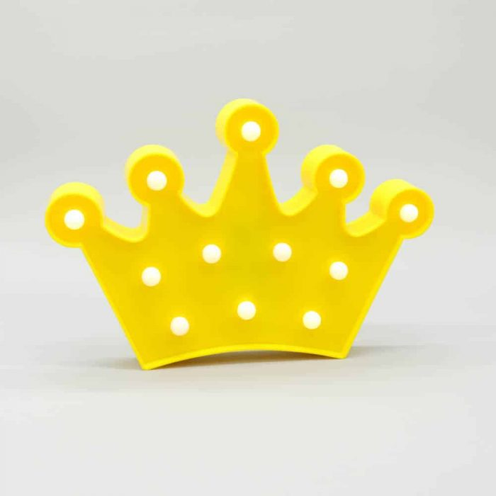 yellow-crown-marquee-night-light-1