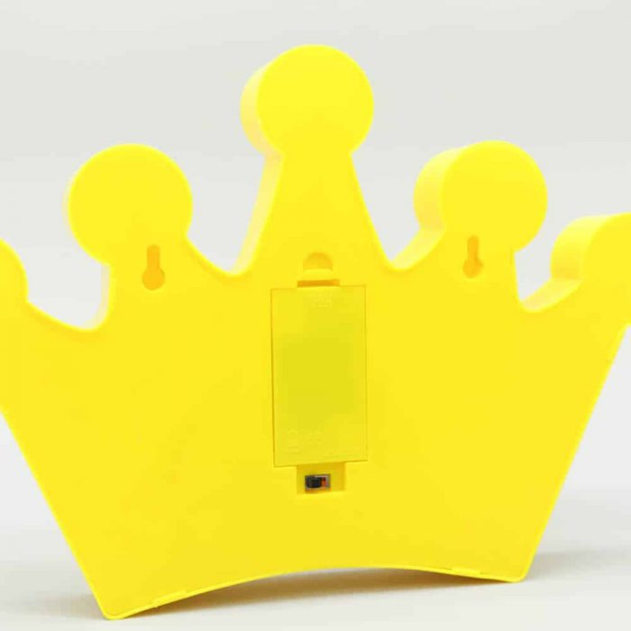 yellow-crown-marquee-night-light-5