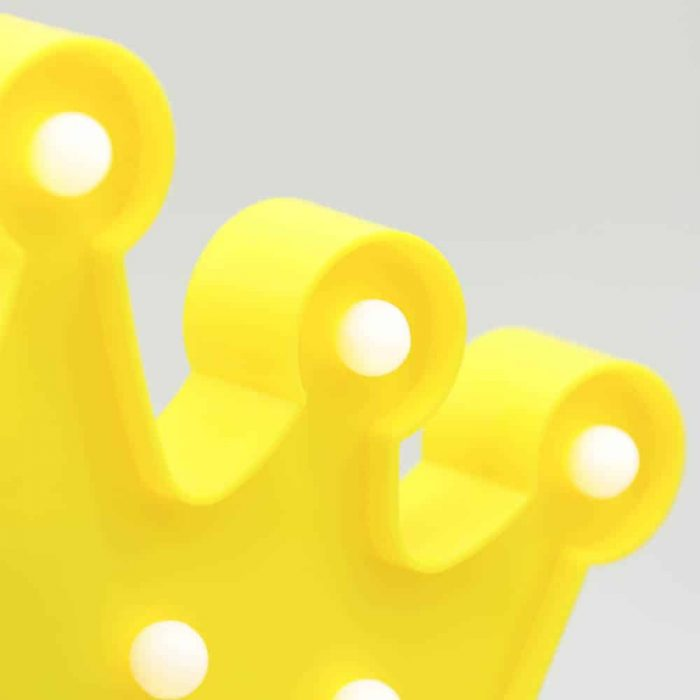 yellow-crown-marquee-night-light-4