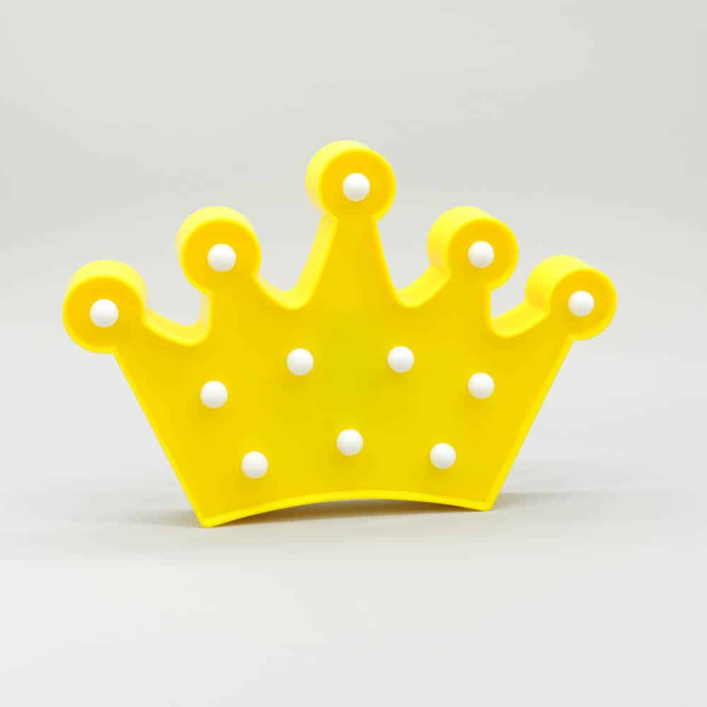 yellow-crown-marquee-night-light-3