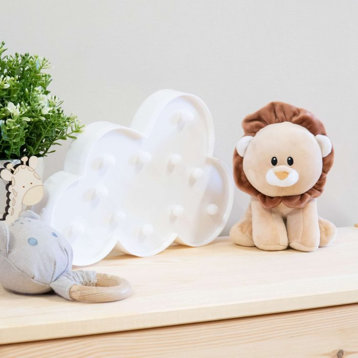 white-cloud-marquee-night-light-3