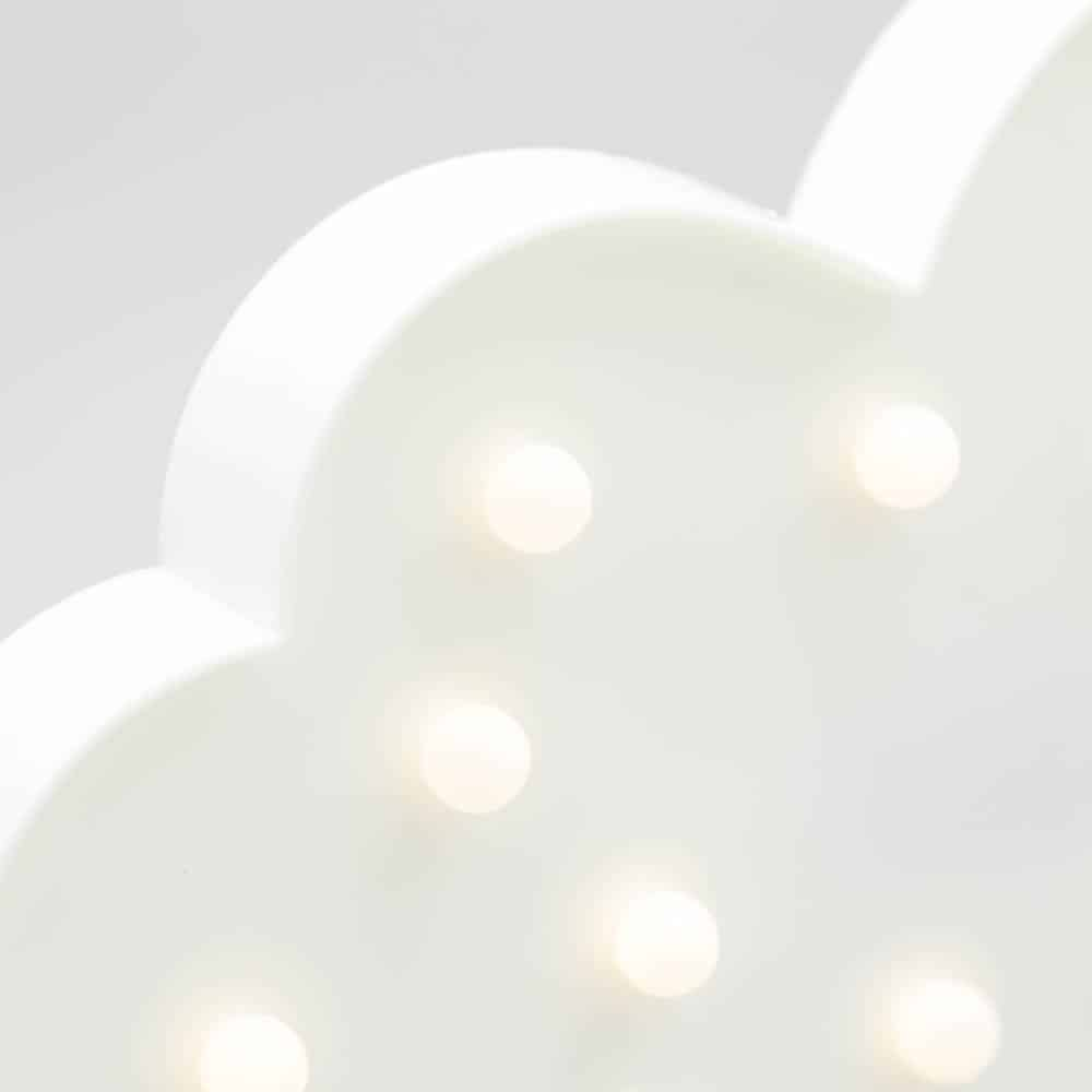 white-cloud-marquee-night-light-5