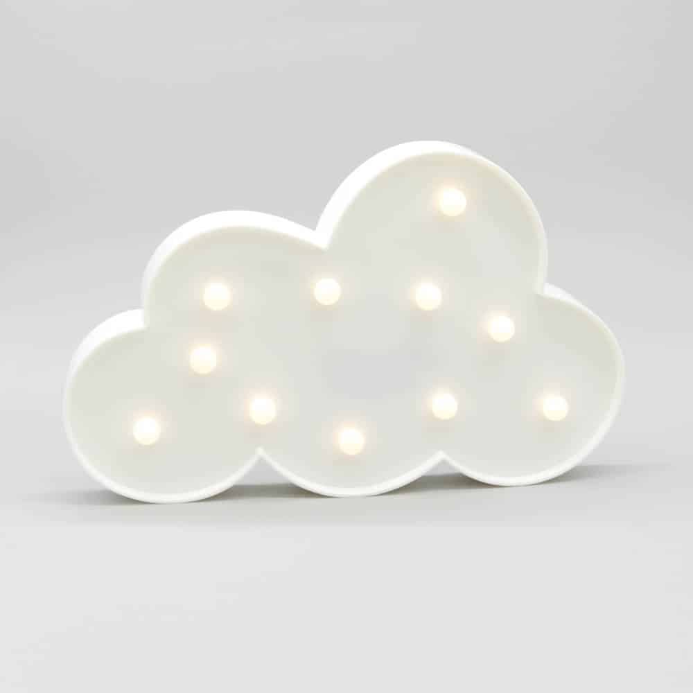 white-cloud-marquee-night-light-1