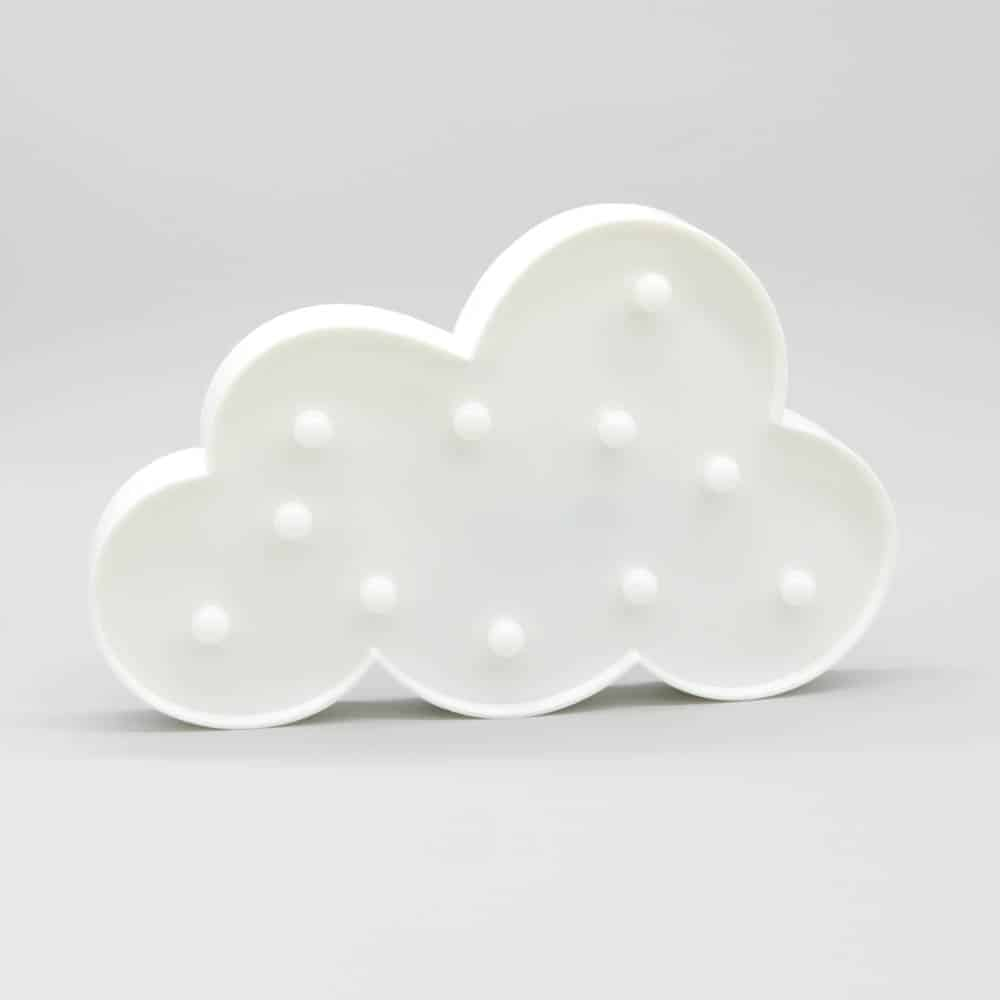 white-cloud-marquee-night-light-4