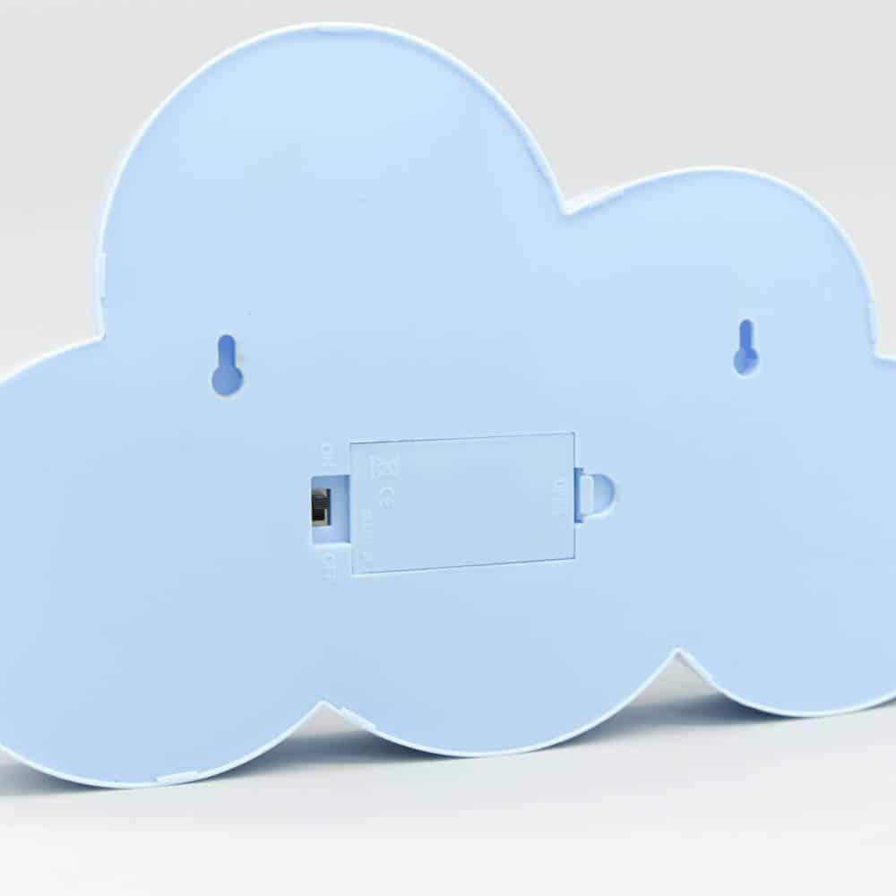 blue-cloud-marquee-night-light-6