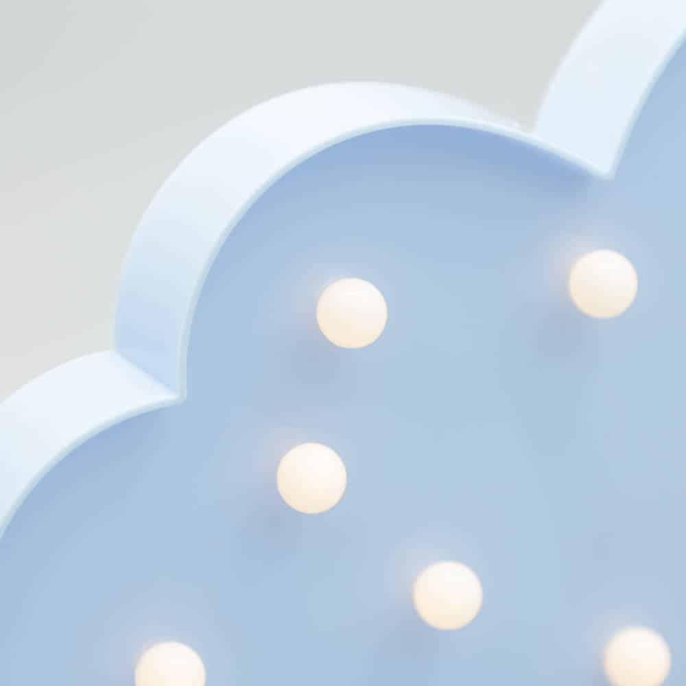 blue-cloud-marquee-night-light-5