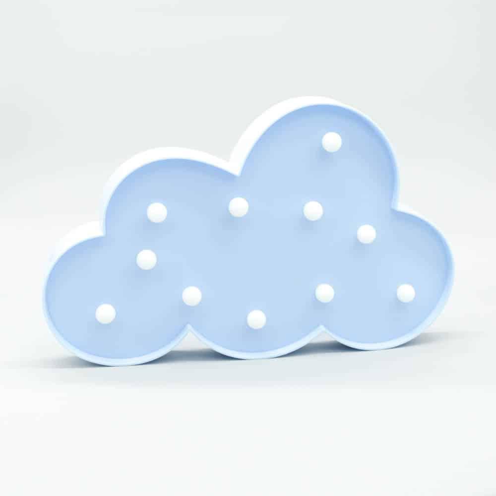 blue-cloud-marquee-night-light-4