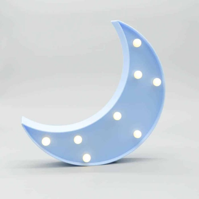 blue-moon-marquee-night-light-1