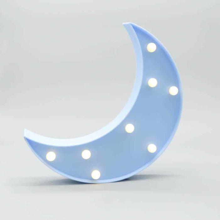 blue-moon-marquee-night-light-1