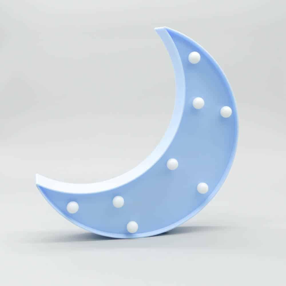 blue-moon-marquee-night-light-3