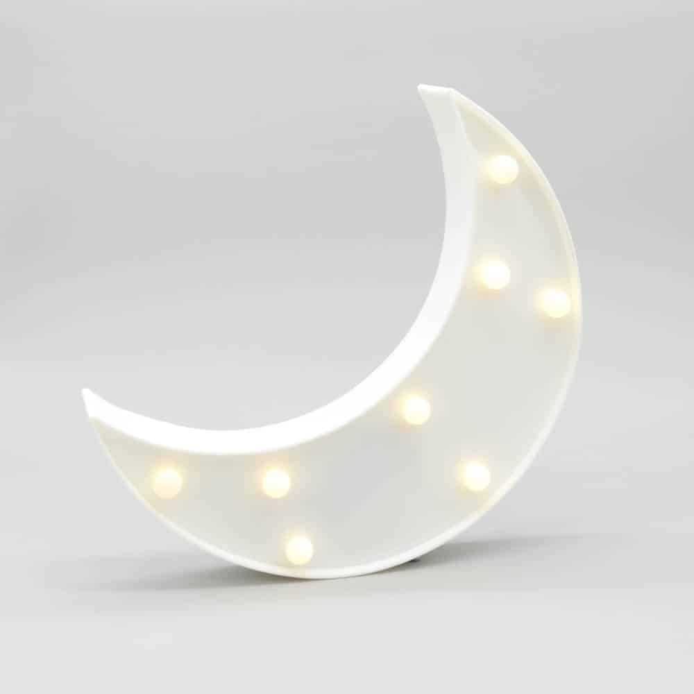 white-moon-marquee-night-light-1