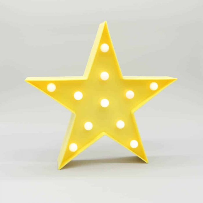 yellow-star-marquee-night-light-1