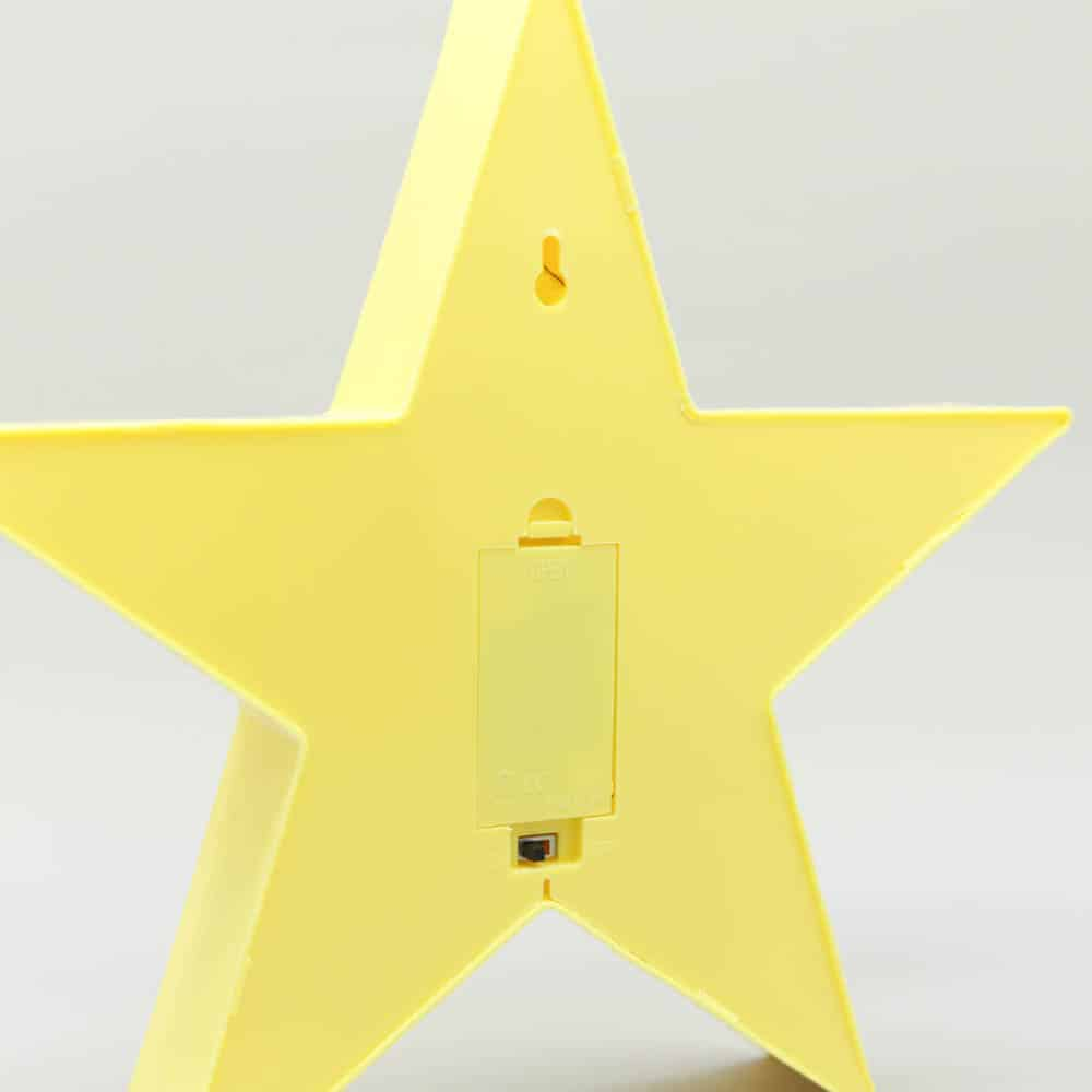 yellow-star-marquee-night-light-5