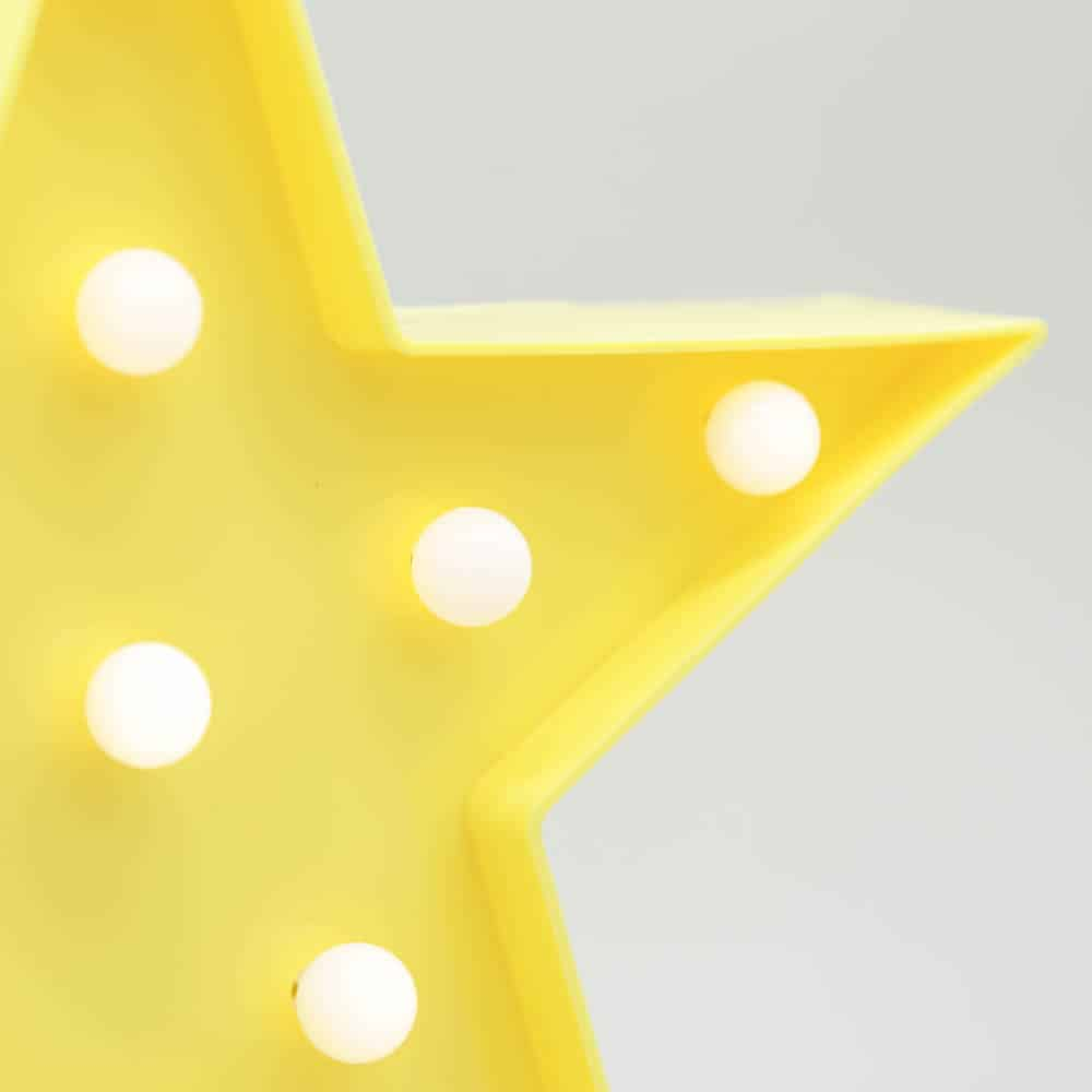 yellow-star-marquee-night-light-4
