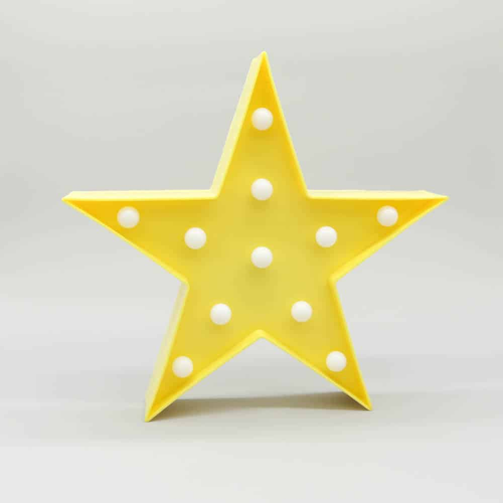 yellow-star-marquee-night-light-3