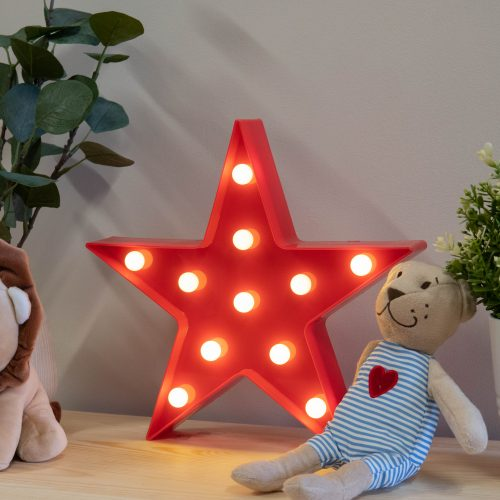 red-star-marquee-night-light-2