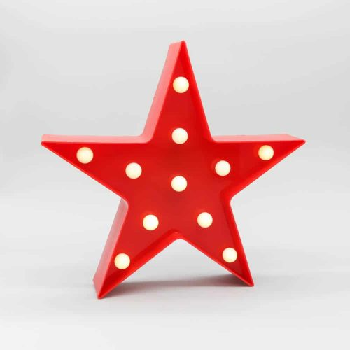 red-star-marquee-night-light-1