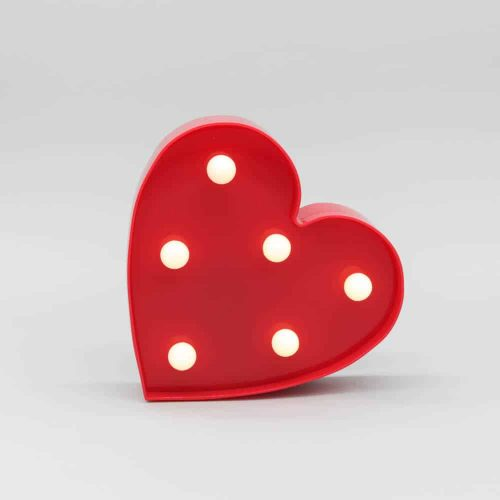 red-heart-marquee-night-light-1