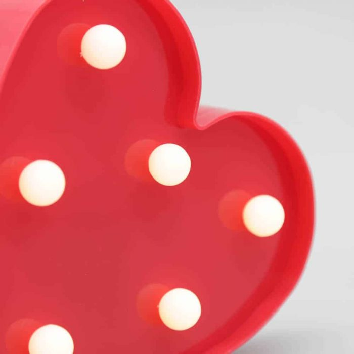 red-heart-marquee-night-light-4