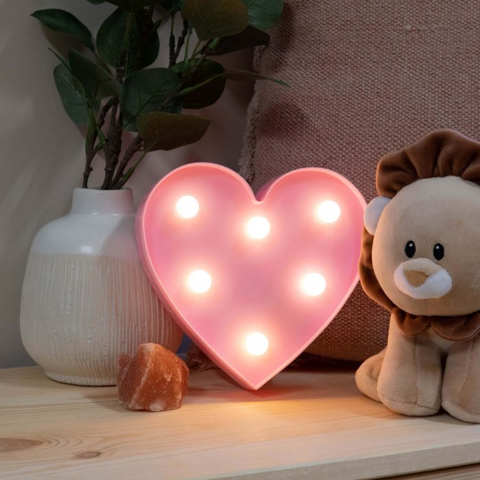 pink-heart-marquee-night-light-2