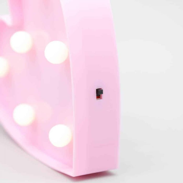 pink-heart-marquee-night-light-5