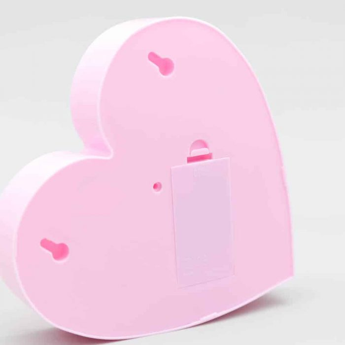 pink-heart-marquee-night-light-6