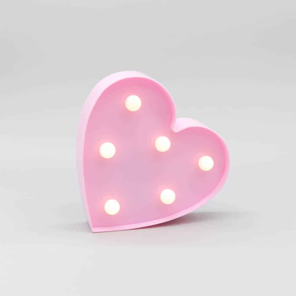pink-heart-marquee-night-light-1