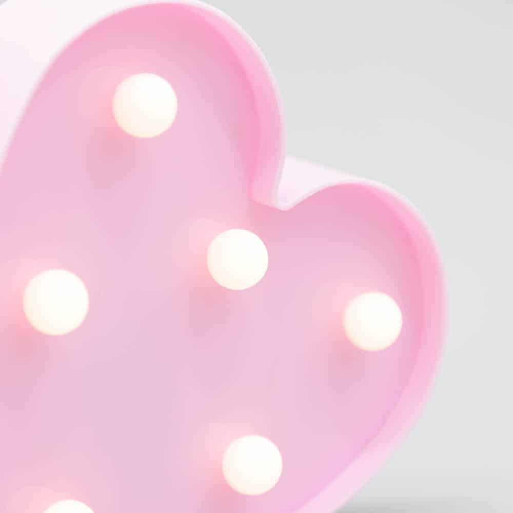 pink-heart-marquee-night-light-4