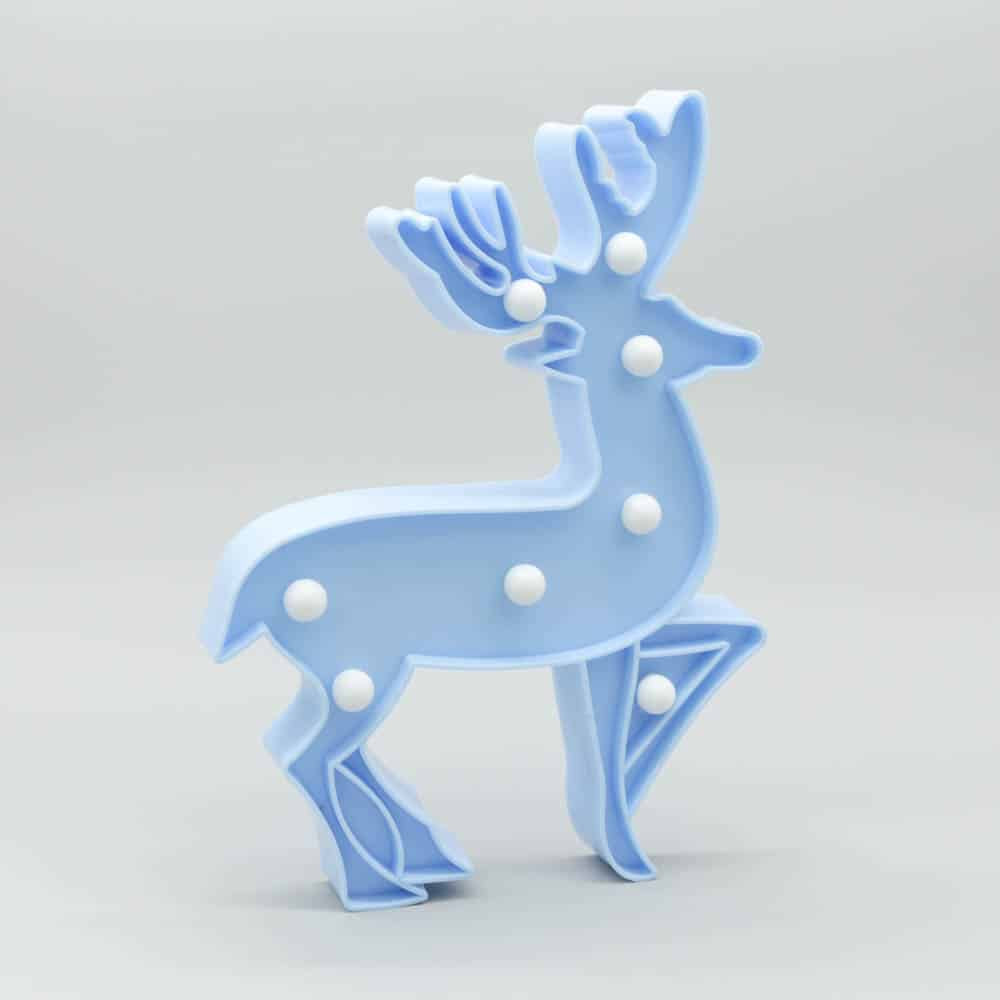 blue-stag-marquee-night-light-4