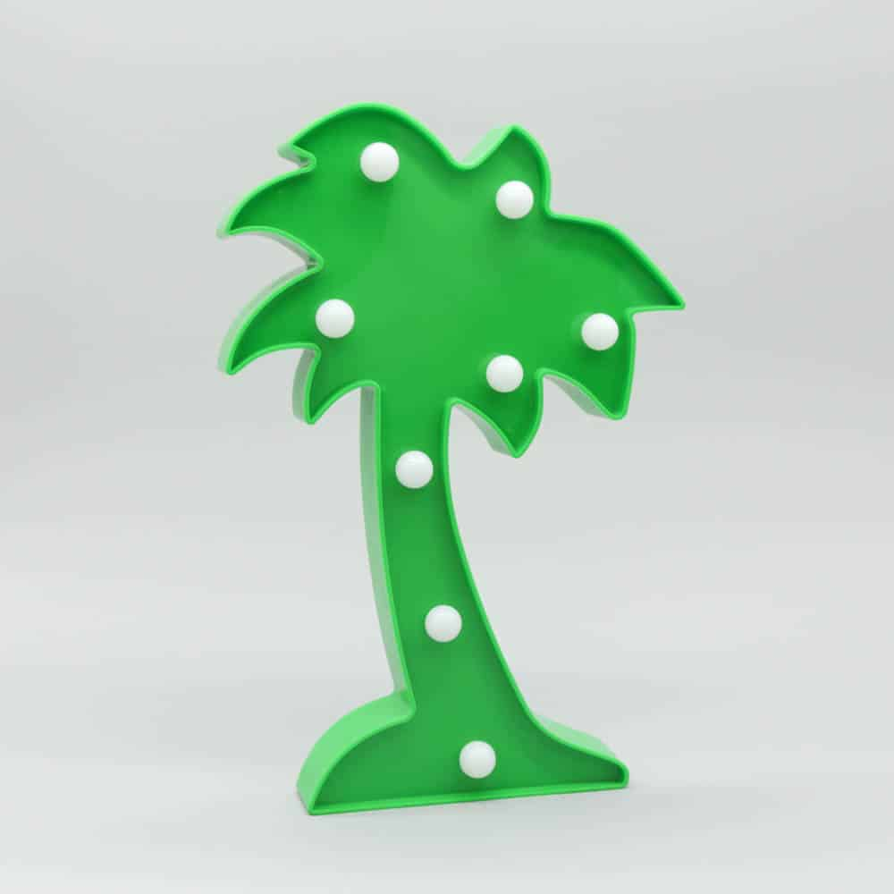 coconut-tree-marquee-night-light-4