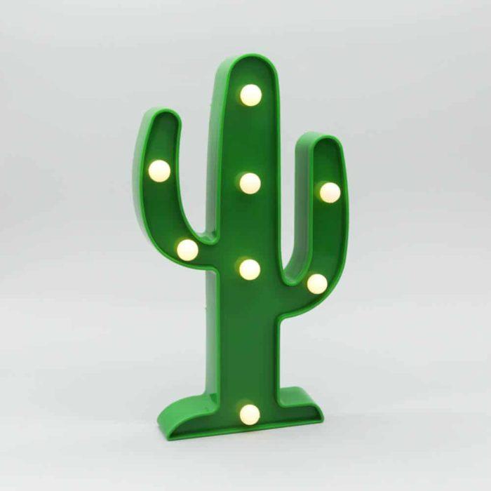 cactus-marquee-night-light-1