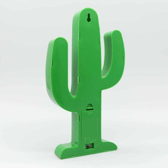 cactus-marquee-night-light-6