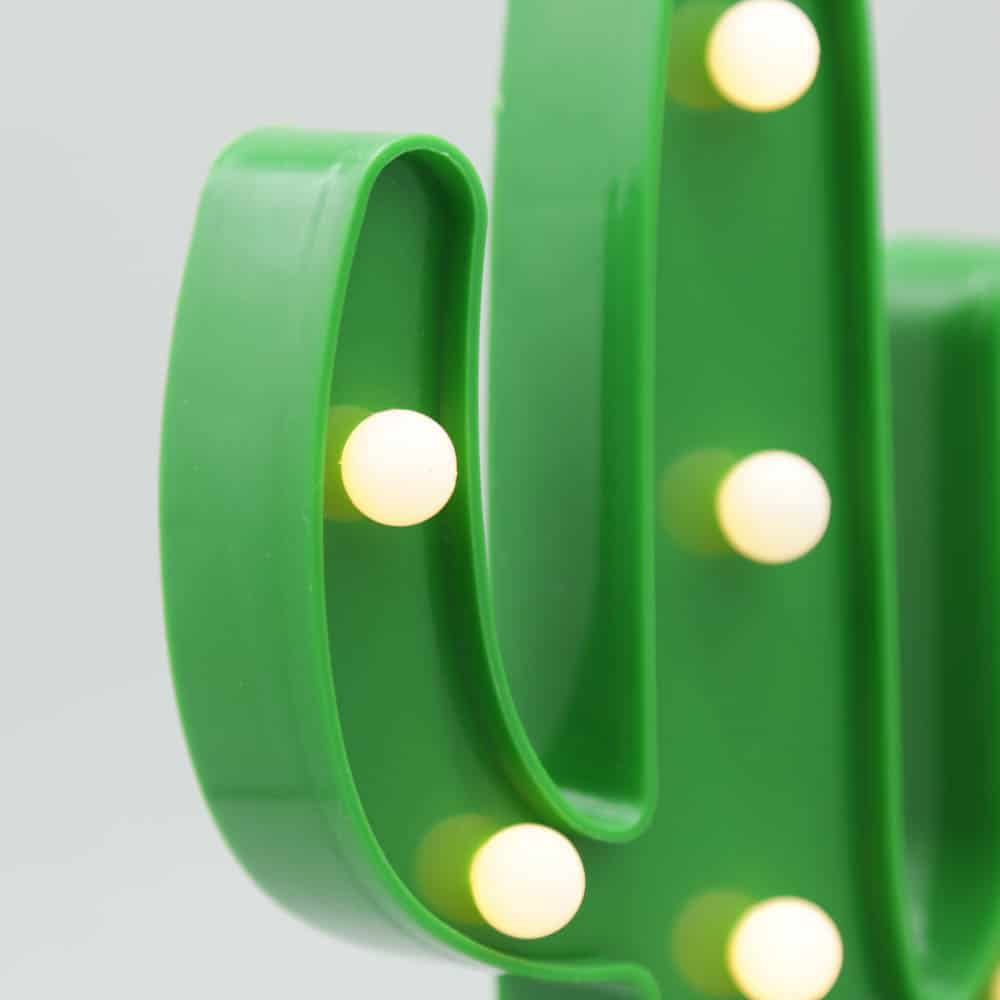 cactus-marquee-night-light-5