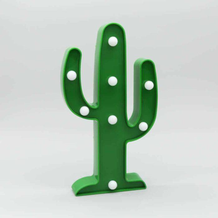 cactus-marquee-night-light-4