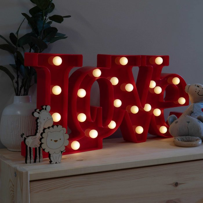 love-letter-marquee-night-light-2