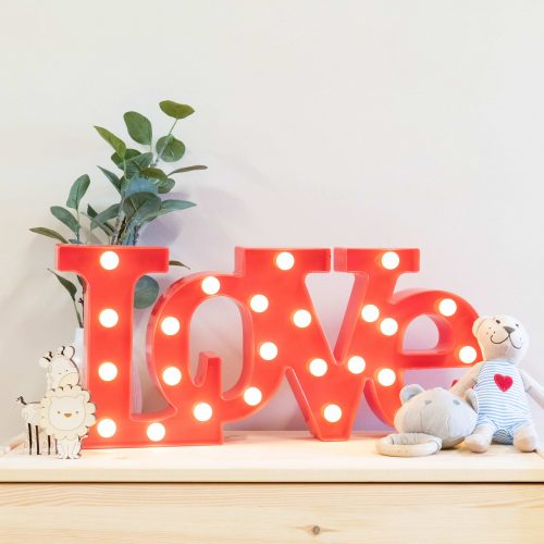 love-letter-marquee-night-light-1