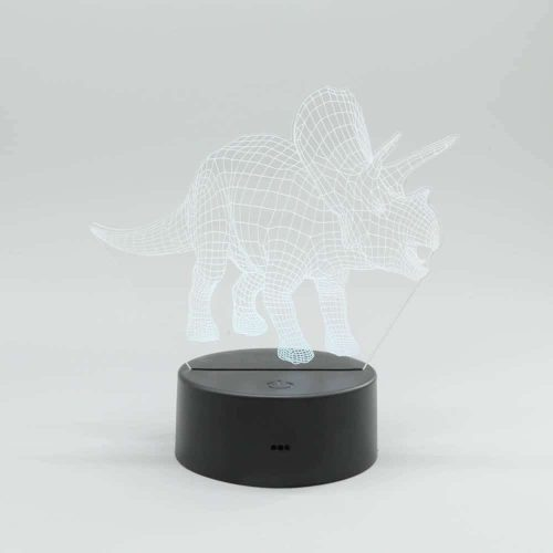 triceratops-dinosaur-night-light-1
